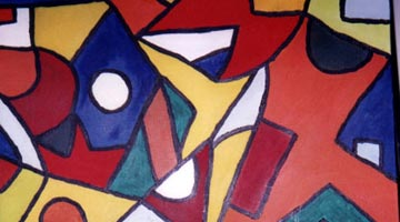 nucleo_pintura